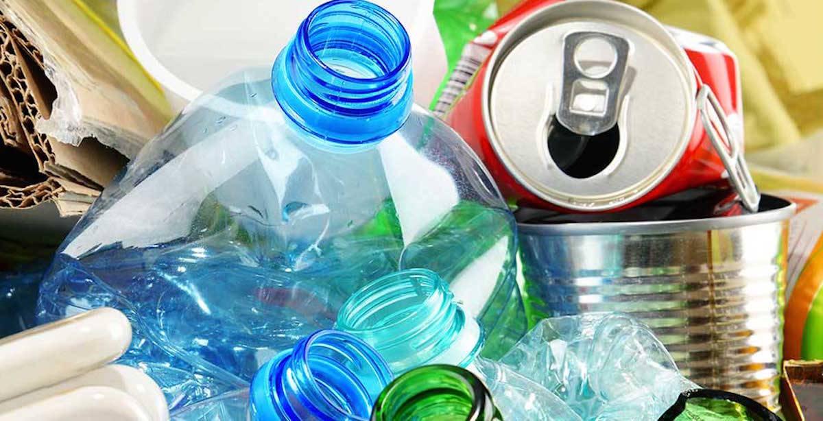 15277230_web1_recycling-web
