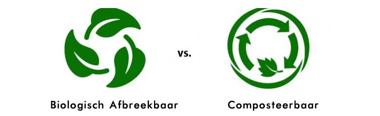 bio-vs-compost