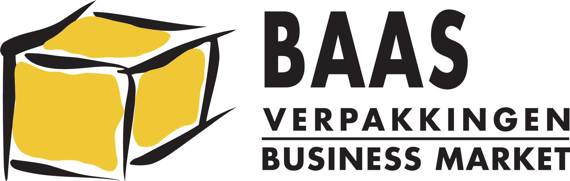 Blog van Baas Business Market B.V.